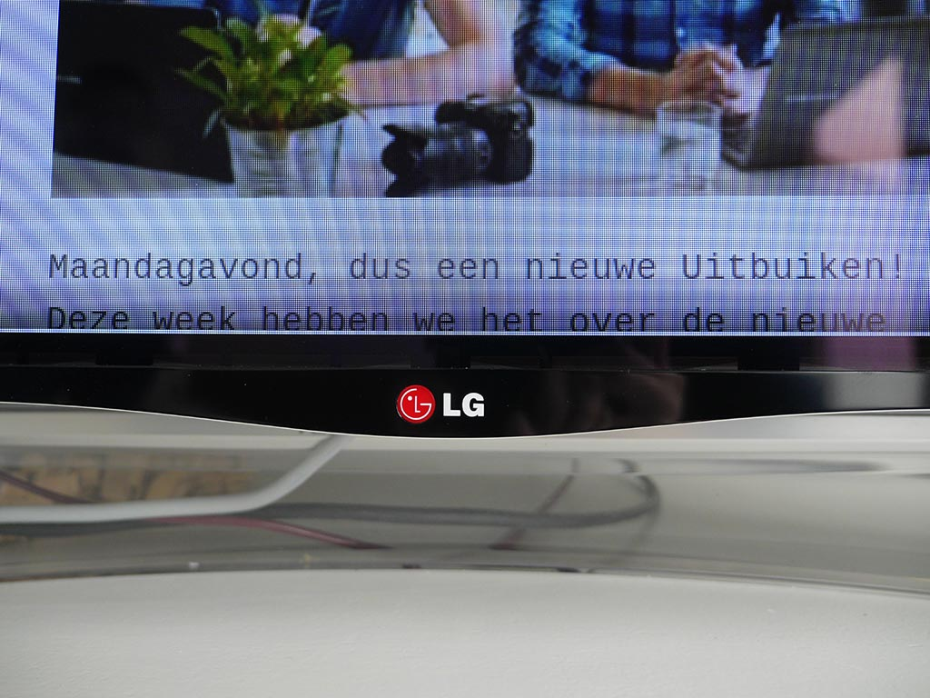 LG 38UC99 Ultrawide Monitor Review | Digital Trends