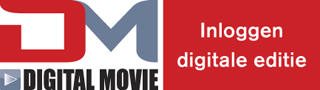 Digital Movie Digitale Editie