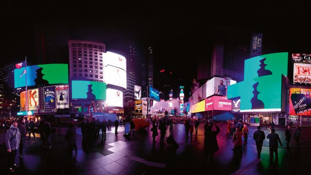 Pieter_WeMakeVR_Times_Square_1920x960