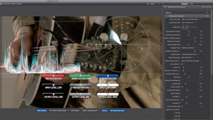 fxfactory_x_stereo-3d-toolbox4-le_2